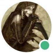 Reaperess