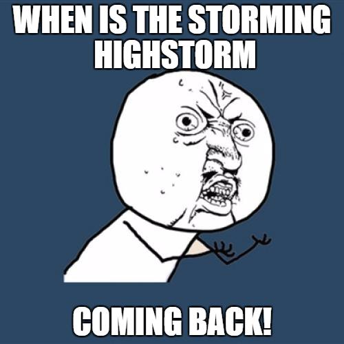 highstorm.png