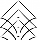 aonati