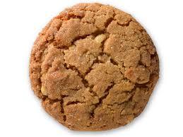 Cookie.jpg.7b450b77535e9a41f0f10962cd1f9ed0.jpg