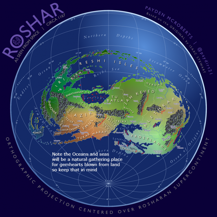 Roshar_space_v2_GemStone.png.ce4e06fa3b3d64a6fac105ef66db9425.png