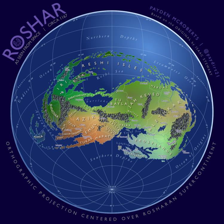 Roshar_space_v2_webres.png