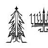 Holiday Glyphs