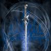Jezrien's Honorblade
