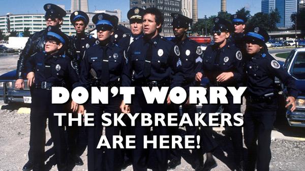 Skybreakers.jpg.1a681dd2bb4f94d04cf7f6cf536c11b3.jpg