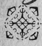 thaylen_cymatic_pattern.png