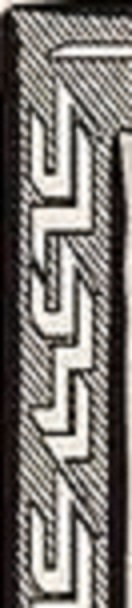5a73a8cc9f8e4_thaylenahbottomandright.jpg.3e34a3af9d89203bc00cd59347c5dc53.jpg