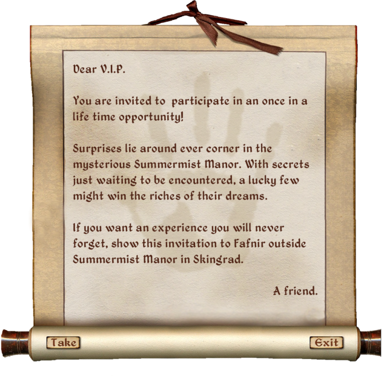 Invitation_to_Summermist_manor.PNG