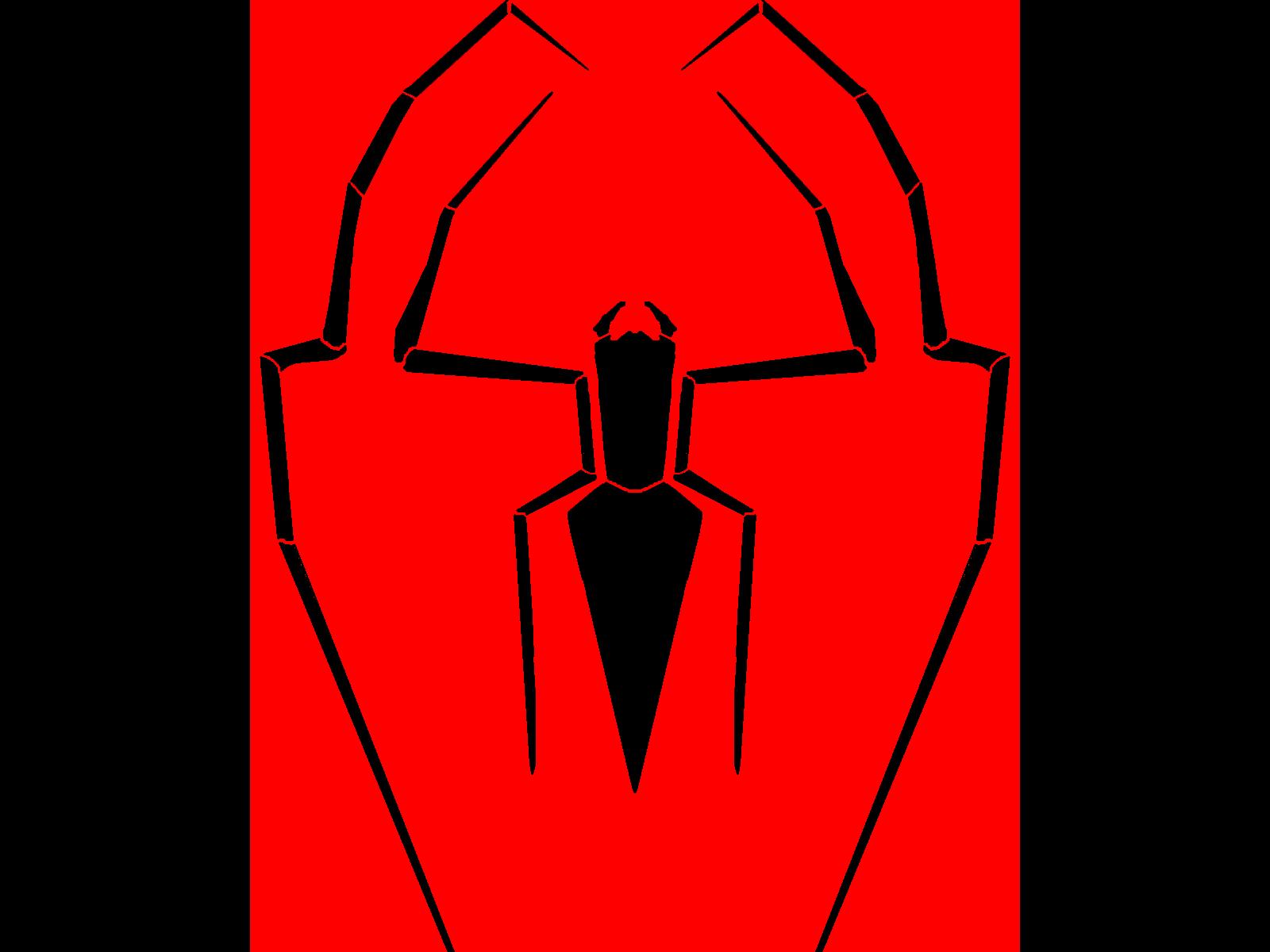 Spider-Man Alethi glyph