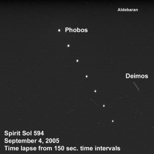 phobos_deimos_from_mars_300.jpg