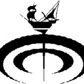 Tineye Navigator