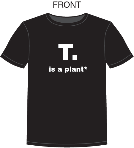 ShardShirts_T_Is_a_Plant_Front.png.0ef446b1ba86a7d72187976f2c2c6b3b.png