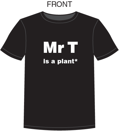 ShardShirts_T_Is_a_Plant_Front_Alternate.png.d4aebe18ed1c1d32763171997eb27545.png