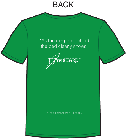 ShardShirts_T_Is_a_Plant_RsharaAlternate_Back.png.9244becf3dfe534a72a350532331947f.png
