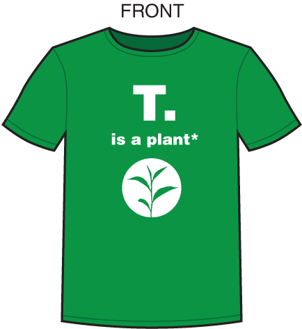 ShardShirts_T_Is_a_Plant_RsharaAlternate_Front.png.713658110db39a60fbba7a79a24c0470.png