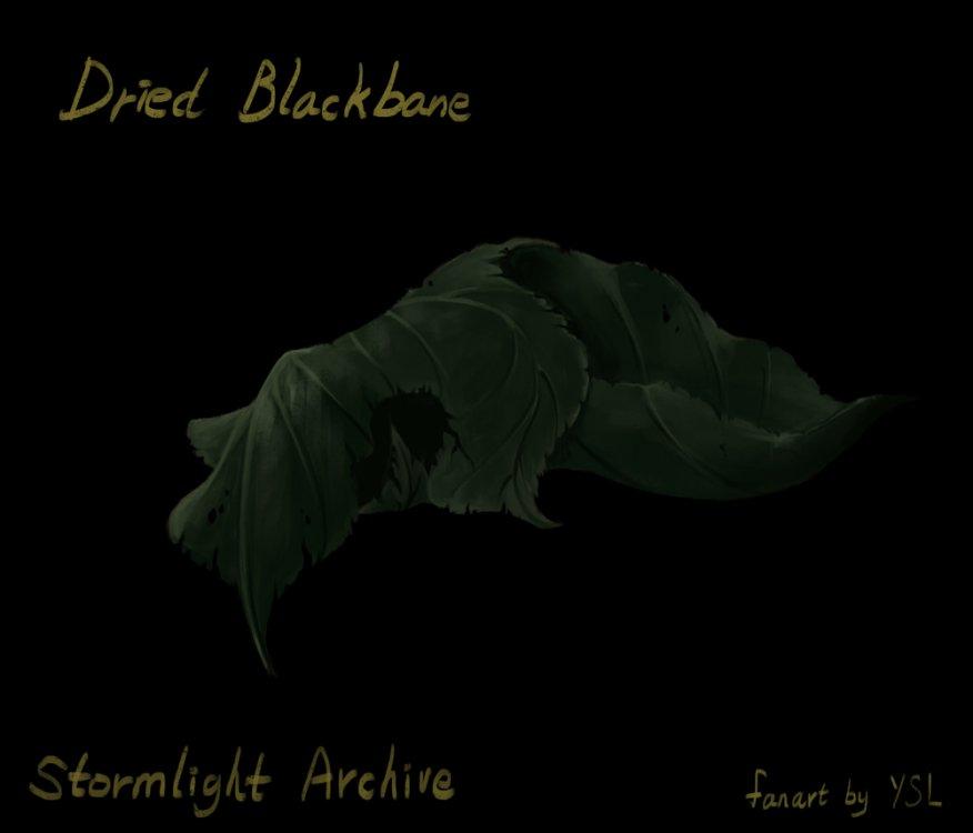 Blackbane_dried.jpg