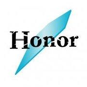 Shard of Honor