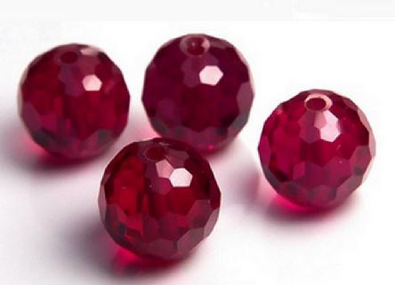 Full-Drilled-Created-Corundum-Gemstone-2mm-12mm.png