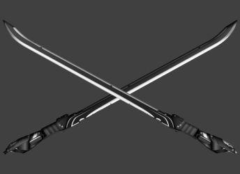 modern_ninja_s_dual_blades_by_1darkfalcon-d60y8ml.jpg.ef4aec77dcb739de5819b9fd2c0dd5e1.jpg