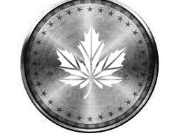 Canada-Shield.png.4329af55b53bf09e20f9949e0d0b4d3e.png