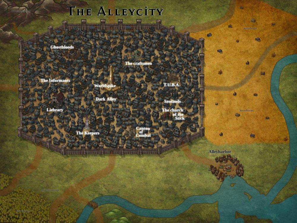 Map.thumb.jpg.a9fe762c064541fd384a19a6924c687e.jpg