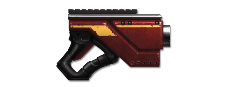 Ranged_blaster.png.6124fe944a8371a85013086b576e5905.png.d267e9101552cb41aae7e941dd9c1695.png