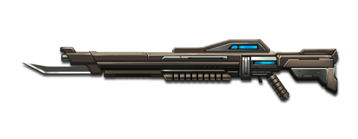 Weapon_rifle.png.38916a5038bf35f9c73c3e097b8b82a4.png.f337db704869e343f4aabff816aa0c30.png