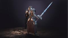 Knight Radiant