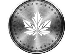 Canada-Shield.png.aed9f89a75315687399cd102caec0167.png