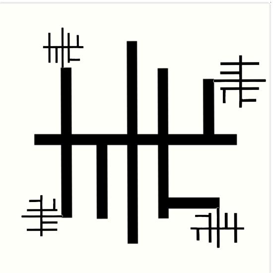 Pattern.png.e363b2d63bcdb9c8558cacf4a1facd05.png