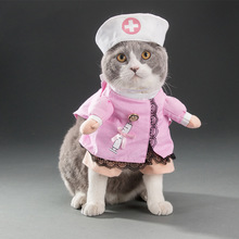 Cos-Play-Funny-Small-Cats-Clothes-Dogs-Clothing-Nurse-Halloween-For-Dress-Pets-Cat-Costume-Products.jpg_220x220.jpg