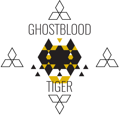 GhostBloodTiger.jpg