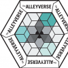 Alleyverse Patch