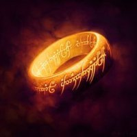 Ookla the Ring