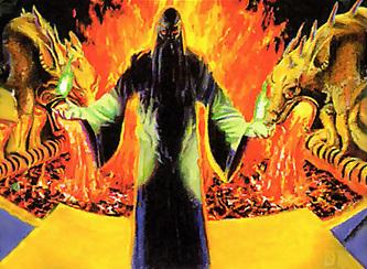 Dark_Oracle_of_Fire.jpg.229b98b9d6e27357b27ce74ce2243023.jpg