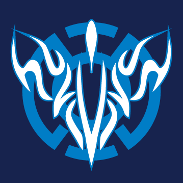 SkybreakingLanternLogo_Blue.png.ef5a9efdfa0243e5ce215acac97d7631.png