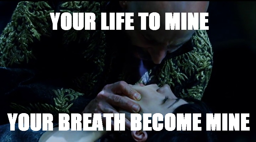 Your Life To Mine Your Breath Become Mine.jpg