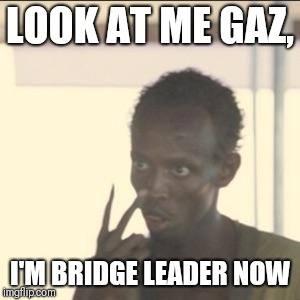 Bridgeleader.jpg.fc651b8520705feac3c0ec1cf35733d6.jpg