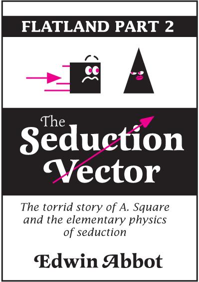 SeductionVector.png.bec65d6b09ef4a8073e07413b3c2bc3f.png
