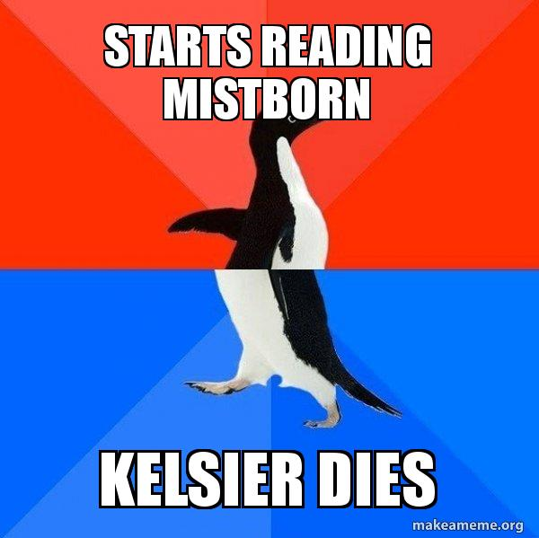 starts-reading-mistborn.jpg