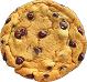 Cookie.png.66f0bb85ecbcfadb66b402b0adfec7d1.png