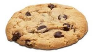 Cookie.jpg.b20a02937f38d700de77fbcc98262704.jpg