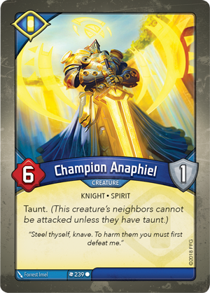 kf01_champion-anaphiel.png