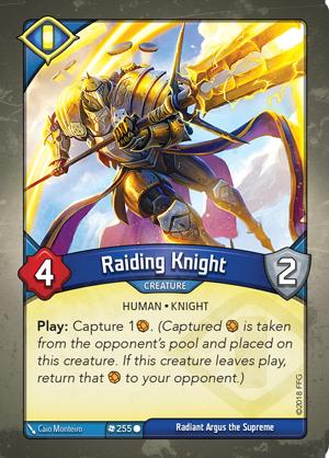 kf01_raiding-knight.png