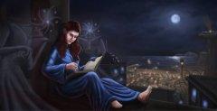 Stormlight Art
