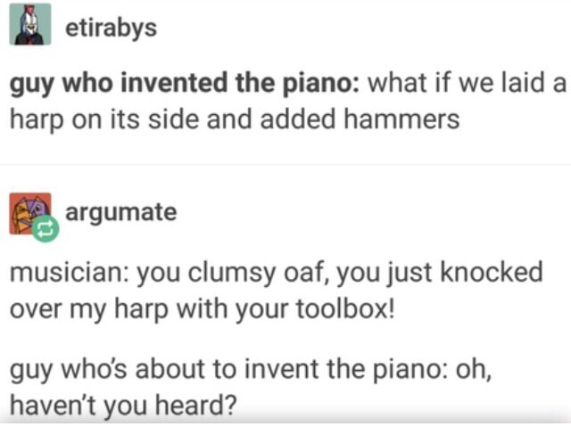 guy who invented the piano.png