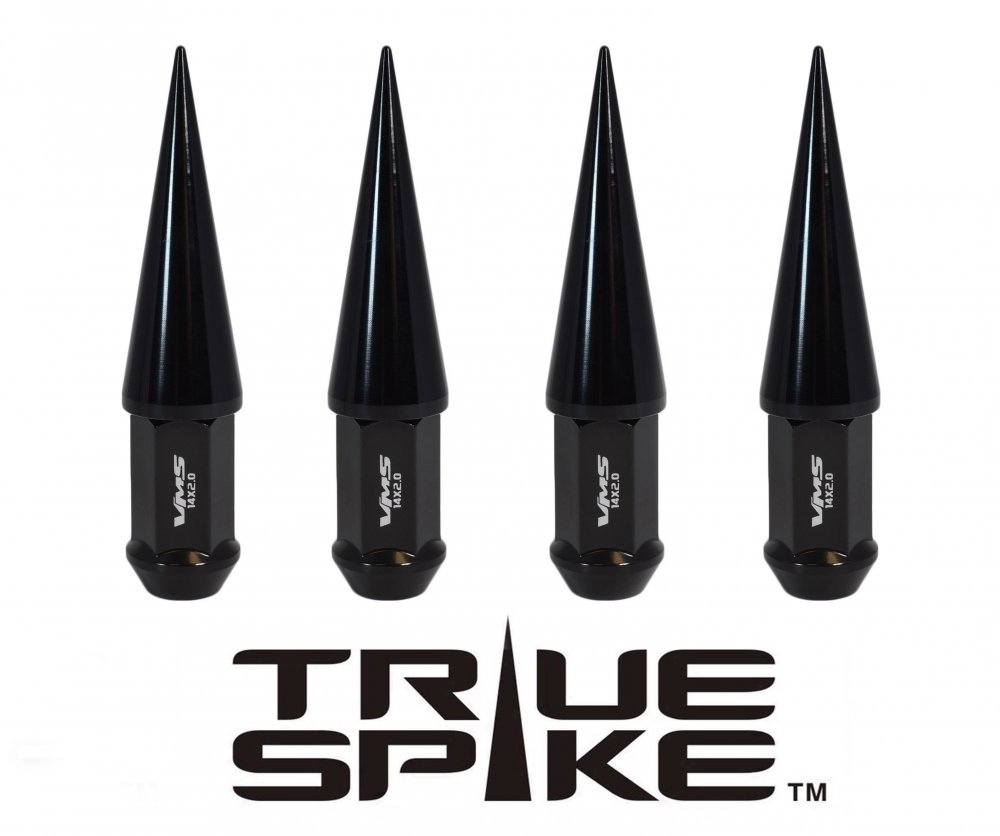VMS_Racing_True_Spike_Truespike_lug_nuts_25mm_diamter_black_e7fee971-63cf-4c0d-8ba0-f8a27e59dc67.jpg