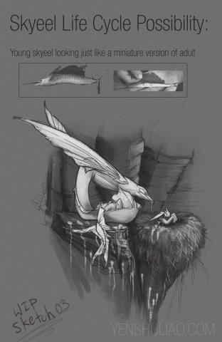 Stormlight Archive Art
