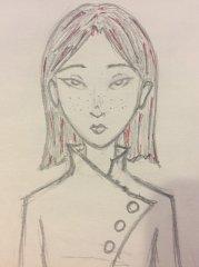 RP Doodles