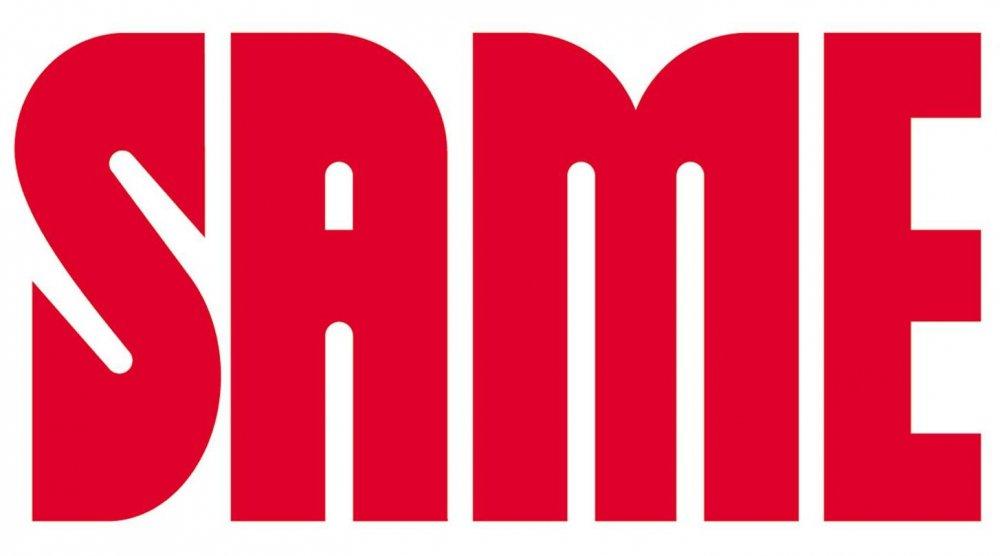 1971-1982.3.jpg